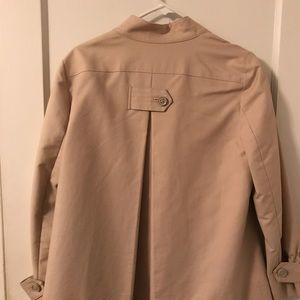 Talbots jacket Size 10 Petite